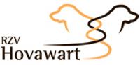 rzv-logo-klein